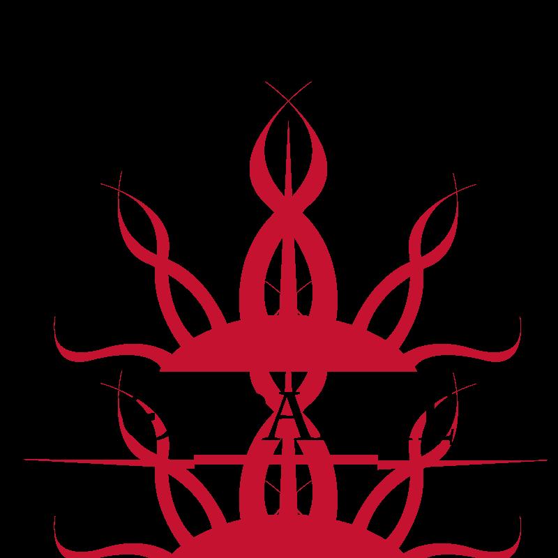 Kuvahaun tulos haulle poppamies logo