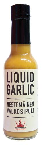 p_liquidgarlic
