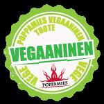 vegaaninen_merkki
